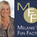 Melanies-Fun-Facts-1-150x150