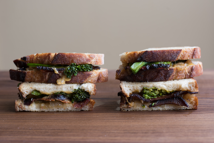 Bacon-and-Baby-Broccoli-Grilled-Cheese-2