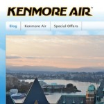 Kenmore-Air-Blog-e1354752723326-150x150