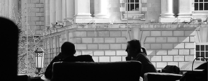 Putting Your Client First