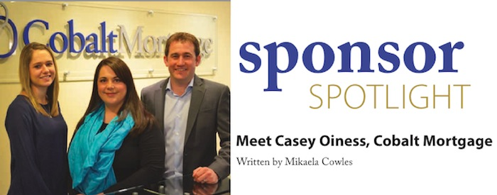 West of Market Sponsor Spotlight, May 2014